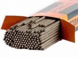 Elektroda Inox 3.2x350mm 308L