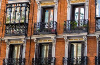 balustrady-w-domu