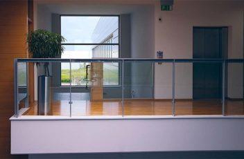 uchwyty-do-szkla
