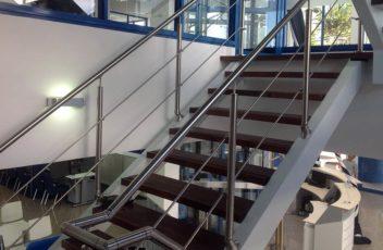 balustrady-nierdzewne