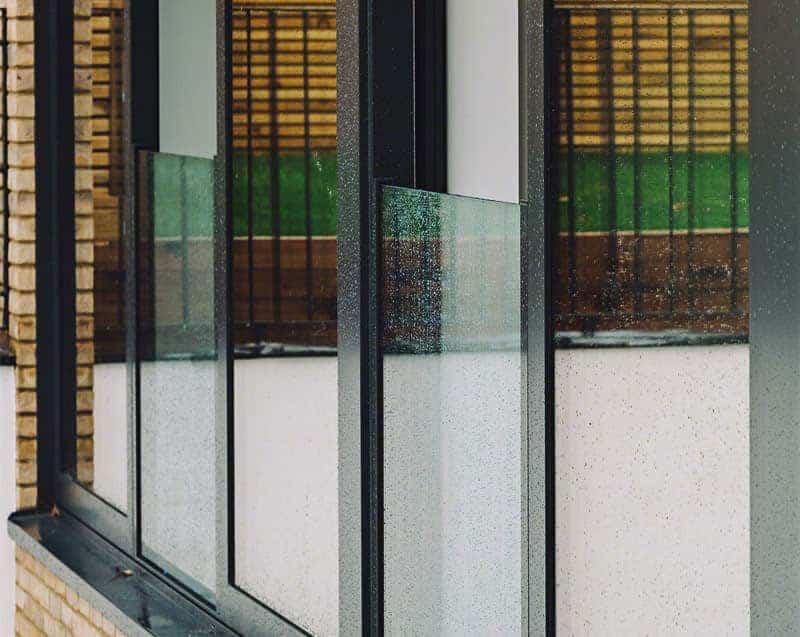 Co To Jest Balkon Francuski Stalglass